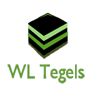 wltegels_kleur1